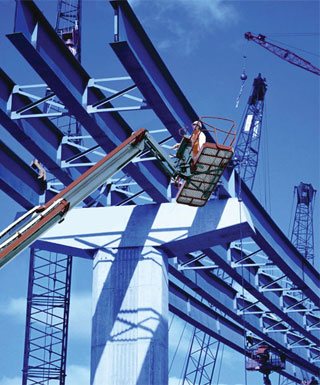 http://logistic.rajamaterialhandling.com/equipments/access-equipment/boom-lifts/boom-lift/self-propelled-telescopic-boom-lifts-spbl-40t-spbl-42t