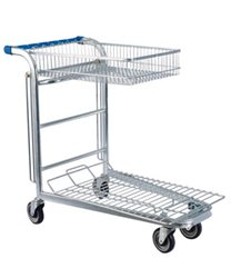 RETAIL  MERCIAL EQUIPMENT furthermore Trade Persons Platform Stepladder as well Other Trolleys as well  on fork lift cage platform
