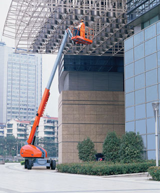 http://logistic.rajamaterialhandling.com/equipments/access-equipment/boom-lifts/boom-lift/self-propelled-telescopic-boom-lifts